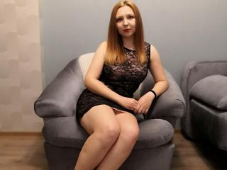 SabrinaShy - Sexy live show with sex cam on sex.cam