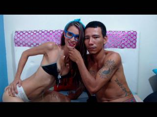 CrazyPervertX - Sexy live show with sex cam on sex.cam