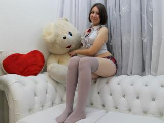 Gallery picture of LanaDeLova