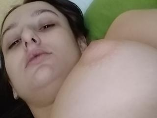 KristinaManson - Sexy live show with sex cam on sex.cam