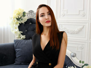 PrettyLaddy - online chat sexy with a regular body College hotties