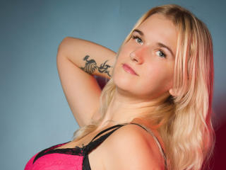 Gallery image of SarahWild