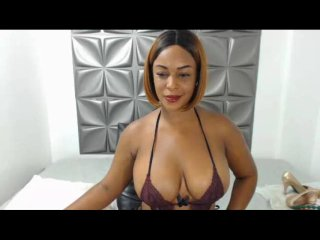 AlliseHot - Sexy live show with sex cam on XloveCam®