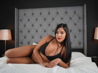 Gallery picture of MeganErotic
