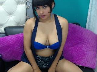 DyannaLaurenFetish - Show sexy et webcam hard sex en direct sur XloveCam®