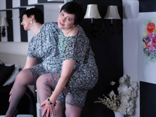 ChristaRose - Live sex cam - 5810121