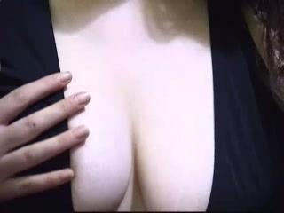 IamPoison - Sexy live show with sex cam on XloveCam®