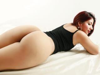 AmadaRios photo gallery