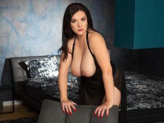 WantedNicole - online chat xXx with a White Mature