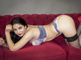JoshAndAlexis - Web cam xXx with this European Girl and boy couple