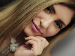 ClaireDaniells - chat online xXx with this being from Europe Hot chicks