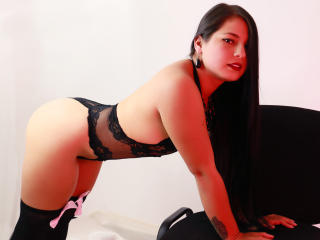 EllenKendrick - Sexy live show with sex cam on sex.cam
