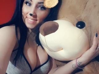 LovelyMichellex69 - Sexy live show with sex cam on sex.cam