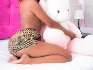 Levony babes/sexy teen butt on cam