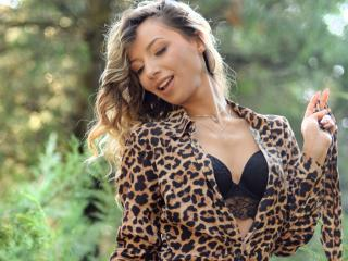 JadeCherie - Sexy live show with sex cam on sex.cam