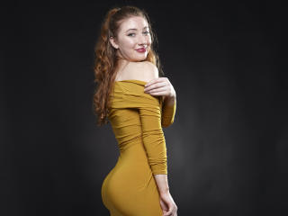 RebellLa - Live sex cam - 5887586
