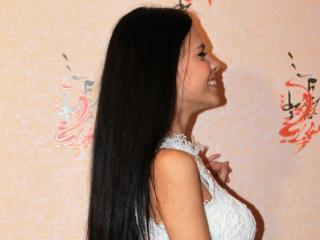 CosmicSmile nude girl show on webcam
