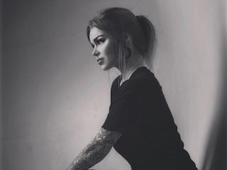LanaFey hot teen girl