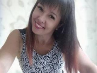 VeronikaLight hot girl masturbating on webcam