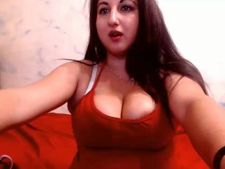 KinkyMyax - online show sexy with this so-so figure Young lady