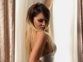 RosemaryEvans - Sexy live show with sex cam on sex.cam