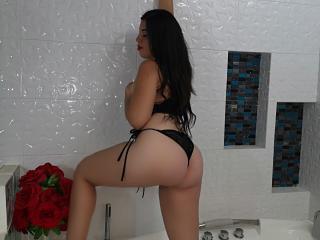 Sexy nude photo of RouseKarinaX