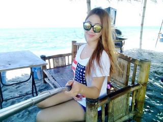 BabeGirlTsHot - chat online sexy with a ordinary body shape Ladyboy