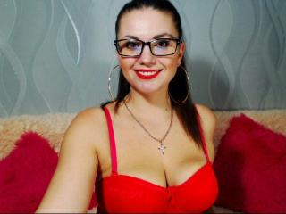 AwesomeValentinna - Cam x with a fit physique XXx girl