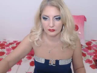Marysele - Live sex cam - 5943471
