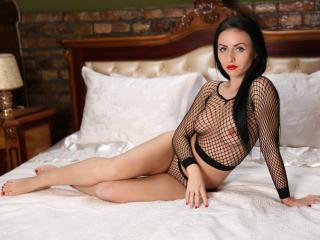 SuzanneX - Sexy live show with sex cam on sex.cam