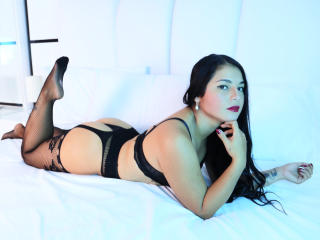 EllenKendrick - chat online sex with this latin Girl