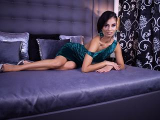 JezebellStone - Sexy live show with sex cam on XloveCam®