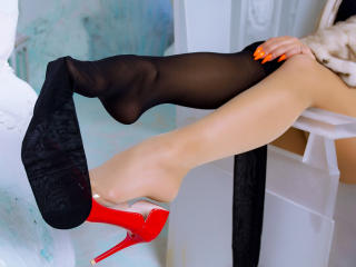 ArabianHottieOne - Sexy live show with sex cam on XloveCam®