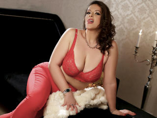 YourDreamMilf - Live porn & sex cam - 6045481