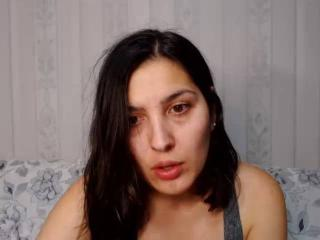 HopeNadine - Sexy live show with sex cam on XloveCam®