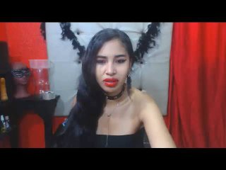 DulceLatinaHot - Sexy live show with sex cam on sex.cam