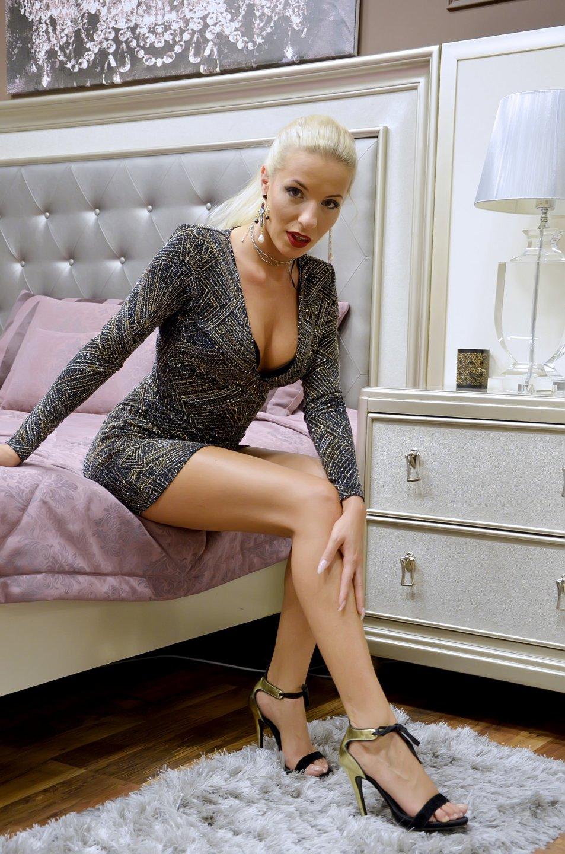 High heel porn pictures