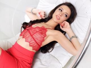 AnnaBelleHottest - Show x with this shaved intimate parts Young lady