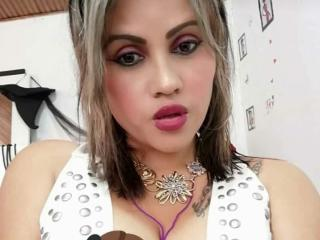 DeepXAnalBest - Video chat exciting with this flocculent sexual organ Dominatrix