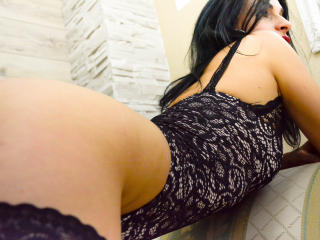 JustMaya - Live cam sexy with a Exciting girl with little melons