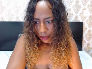 Elietthe - Chat cam xXx with this fit constitution MILF