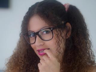 CuteAngels - Sexy live show with sex cam on XloveCam®