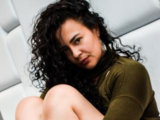 PersephoneAbadd - Show live porn with this latin Young and sexy lady