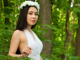 AsianTastee - Show live xXx with this asian Young lady
