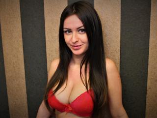 Gallery image of JessicaDolly