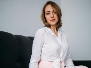 NiliaFlower - Live sex cam - 6149421