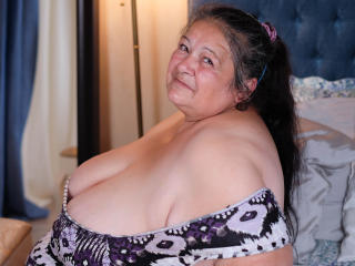BBWLadyForYou - Sexy live show with sex cam on XloveCam®