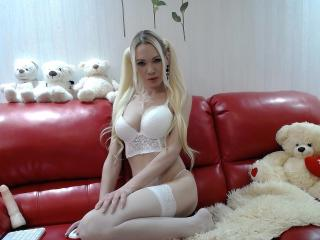 AngelikaLoves - Live Sex Cam - 6162861