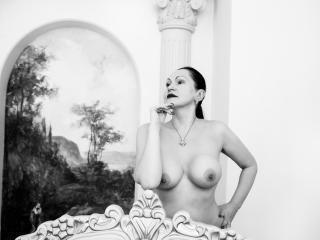 AutumnRene - Chat x with a standard breast Gorgeous lady