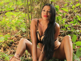 SalomeBabe - chat online x with this athletic body Hot babe